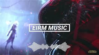 Thực Sự Yêu Mẹ Remix (真的爱你) - 抖音热歌DJ | Nhạc Nền Gây Nghện Tik Tok Trung Quốc | Douyin Music