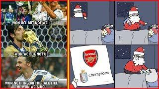 Troll Football Memes Bring For You Life More Fun