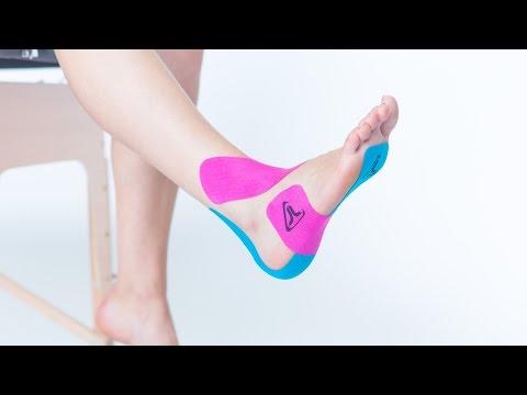 Gribok auf den Fingern der Beine was, die Volksmittel zu machen
