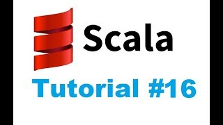 Scala Tutorial 16 - Function Currying in Scala