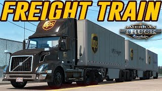 OUTLAW PETERBILT 379 - FIXER UPPER BUILD AND DRIVE | NEW