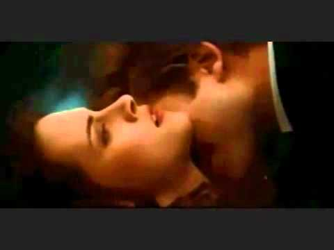 Twilight, Teaser Trailer, Breaking Dawn, Original Music by Tal Bachman-One Starry Spirit