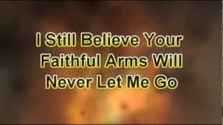 Fee- Everything Falls (lyrics)