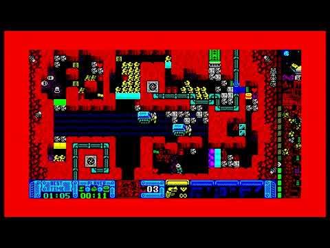 Видео № 0 из игры Rock Boshers DX: Director's Cut (Б/У) [PS Vita]