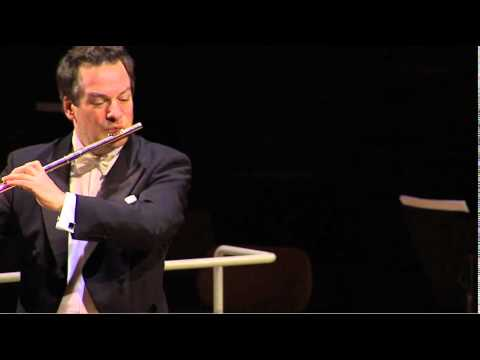 "EMMANUEL PAHUD | Claude Debussy, ""Syrinx"" For Solo Flute Mp3"