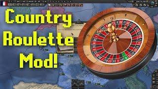 paddy power casino mobile login