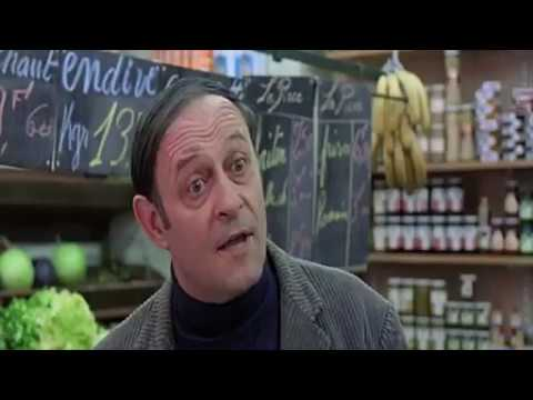 Double Messieurs (1986) Trailer