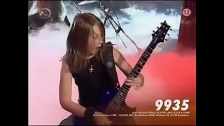 Worlds Best Guitar Player  Unbelievable