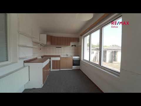 Video z << Prodej rodinného domu, 544 m2, Pohořelice >>