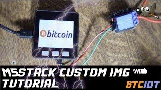 m5stack - मुफ्त ऑनलाइन वीडियो