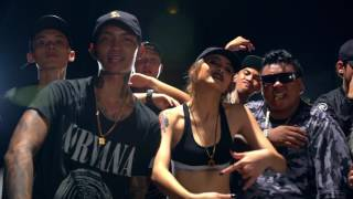 Gambar cover YOUNG LEX - Bad Ft.Awkarin (Official M/V)