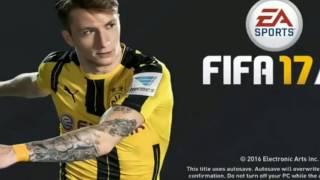 fifa 17 download pc crack