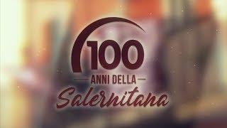 i-100-anni-della-salernitana-la-diretta-di-696-tv-ottochannel