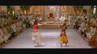 Bhool Bhulaiya - Ami je tomar - YouTube