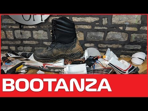 bootanza--part-1-durafly-bonanza-everything-goes-wrong