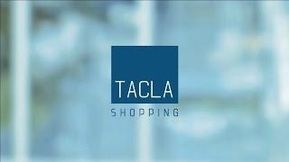Tacla Group - Institucional