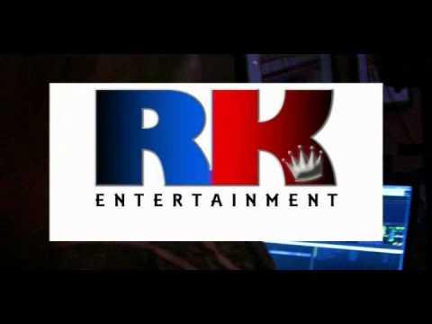RKE Commercial