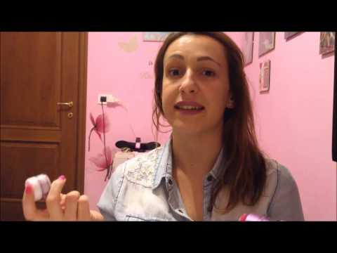 Come può sciogliere ernia del rachide cervicale