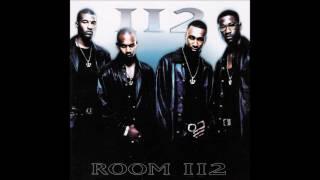 112 - Crazy Over You