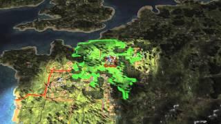 Exploit Guide - Medieval II: Total War