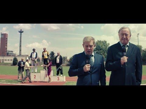 Korupční víceboj na Stadionu nepřátelství: Čtvrtníček s Lábusem pro T. I. tepou korupci v ČR