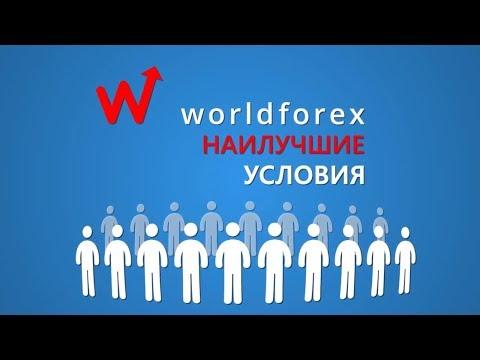 Петербурский страховой брокер сайт