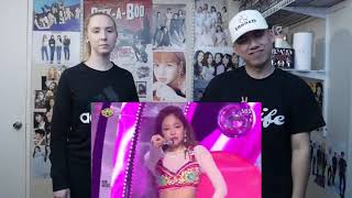 BLACKPINK - AS IF IT'S YOUR LAST LIVE @ Inkigayo Reaction ***SPECIAL ANNOUNCEMENT!!!***