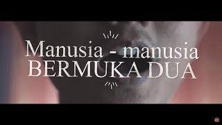 Download lagu Revisit Bermuka Dua Mp3