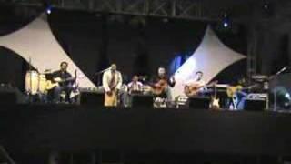 preview picture of video 'Te deseo - Colectivo la tregua'