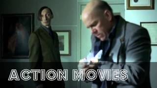 W MOVIE 2014 ► Action Movies - The Last Casino 2014 Full Movie