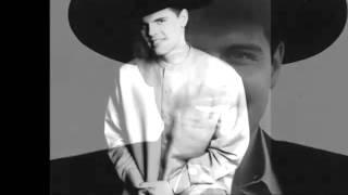 Rick Treviño Chords