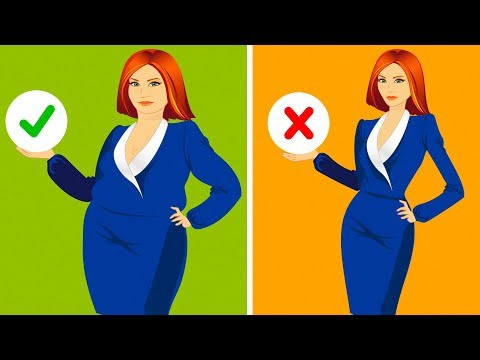 Come perdere peso senza abbuffarsi