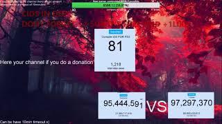 ps3 cid - Video hài mới full hd hay nhất - ClipVL net