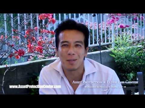 What Is A Debtor Exam? - Patrick Phancao; Esq.