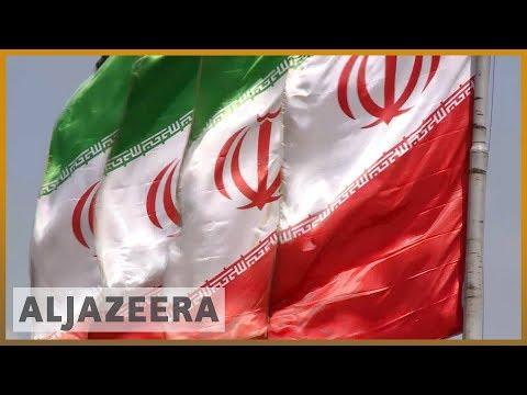🇮🇷 🇺🇸 🇰🇵 Iran on Trump-Kim summit: 'North Korea should act with caution'  | Al Jazeera English