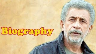 Naseeruddin Shah - Biography  ACTRESS RITU VARMA LATEST PHOTOSHOOT PHOTO GALLERY   : IMAGES, GIF, ANIMATED GIF, WALLPAPER, STICKER FOR WHATSAPP & FACEBOOK #EDUCRATSWEB