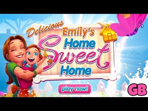 mp4 Home Sweet Home Time Management Game, download Home Sweet Home Time Management Game video klip Home Sweet Home Time Management Game