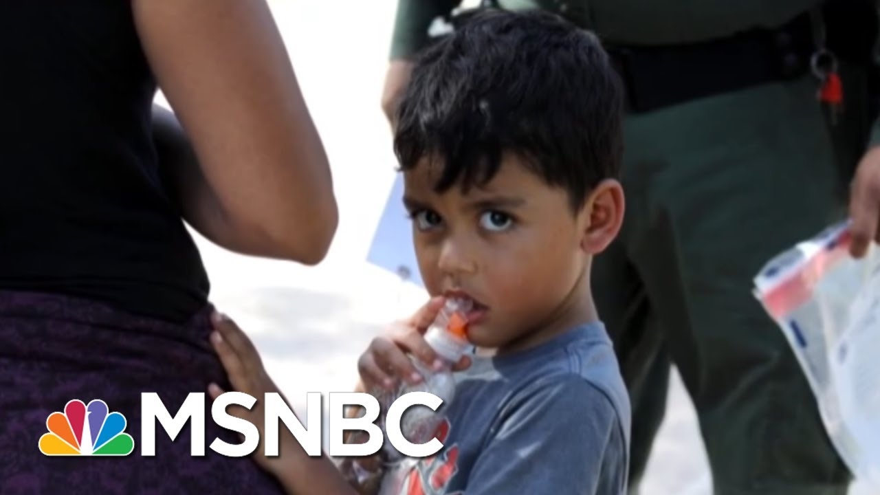 Ryan Costello: Congress, Americans Don't Have Answers They're 'Entitled To' | Hallie Jackson | MSNBC thumbnail