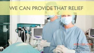 preview picture of video 'Emergency Animal Hospital Allentown PA | Call (484) 588-4990'