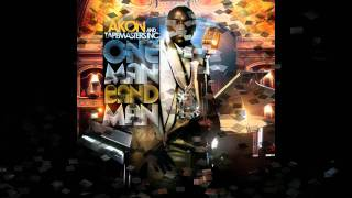 "Akon-""Top Chef"" (feat. Gucci Mane & French Montana)"