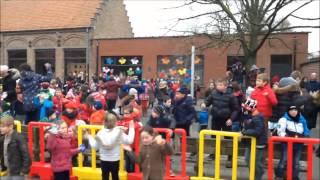 De Pieten Sinterklaas Move Free Video Search Site Findclip