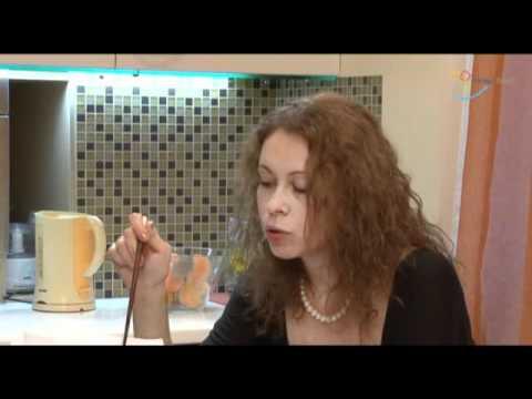 Что пропивают для профилактики при гепатите с