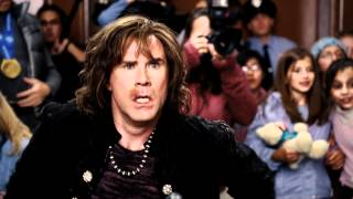Blades of Glory - Trailer