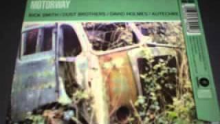 Saint Etienne -- Like A Motorway (Dust Brothers Chekov Warp Dub)