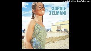 Sophie Zelmani - Always You (HQ)