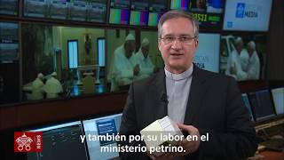 VIGANO' COLLANA TEOLOGIA PAPA SPA