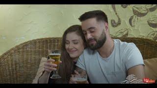 Hars chka (No bride) 2 - seria 24 Verjin Seria