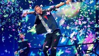 Coldplay - The Scientist  - Legendado - FullHD