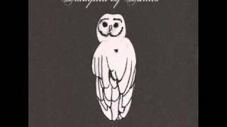 Victory by Trampled By Turtles