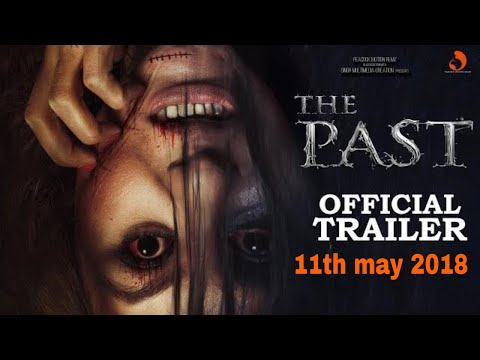 The Past Movie Trailer